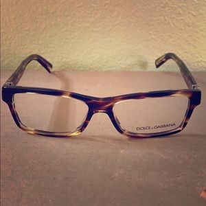New Dolce&Gabbana DG3129 color 2597